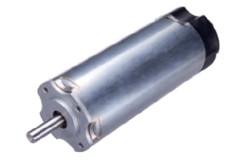Buehler - AC motors