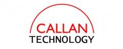 Callan Technology