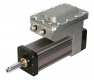EXP Exlar - Linear Actuator
