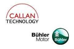 Logos - Callan Technology - Buehler