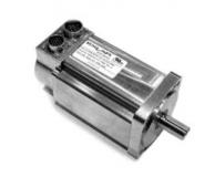 SL stainless Exlar Servomotor